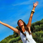 3 Ways to Cultivate Gratitude and Boost Your Happiness
