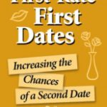 Can you be wacko on dates?