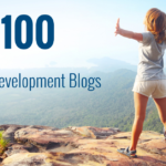 Top 100 Personal Development Blogs 2016