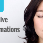 Top 100 Positive Affirmations for 2016