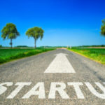 Seven Reasons for Starting Your Own Business
