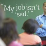 24 Things Special Education Teachers Want You To Know