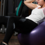 5 activities to help you lose weight in no time