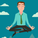 5 Science-Backed Benefits of Meditation
