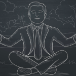 5 Ways to Find Peace: Life Lessons from an 8th Grade Teacher