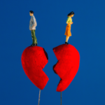 7 Clues You're in an Unhealthy Relationship