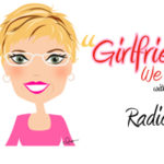 "DG on ""Girlfriend We Gotta Talk"" radio show"