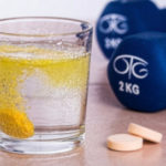 How to Save Money on Supplements