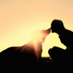 One Simple Way to Be a Good Friend (A Lesson from My Childhood Dog)