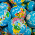 You Should De-Localize Your Small Business