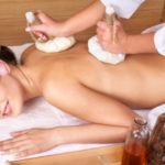 Why Should You Try Thai Massage?