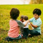 Forget About Gender Norms: I Want My Son To Be True To Himself