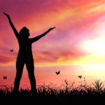 Gratitude: The Antidote for Painful Feelings and Fuel for Happiness