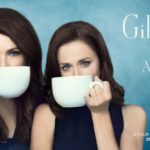 The Gilmore Girls Trailer Is Finally Freaking Here!
