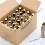 Boozy Advent Calendars Are The Best Invention Ever
