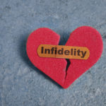 Healing After an Affair: How to Get Through the Pain of Infidelity