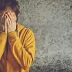 Healing from Depression: It Begins With Asking for Help