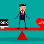 How to Improve Your Work/Life Balance and Reclaim Your Time