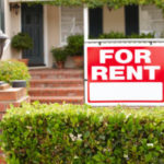 Real Estate Investors and the Net Investment Income Tax