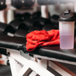 Should Women Take BCAAs?