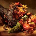 Thanksgiving – A Time For Attitude, Platitudes, Or Gratitude?