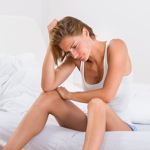What To Do If Sex Hurts