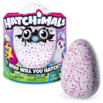 What's A Hatchimal And Why Does Every Child On The Planet Want One