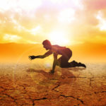 3 Steps for Getting Back Up When Life Knocks You Down
