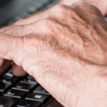 Ageism and Entrepreneurship: 5 Ways to Make Old Age Work in Your Favour