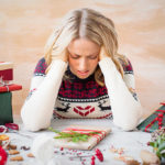 Six Tips For Stress Free Holidays