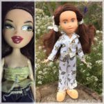 This Etsy Shop Gives Dolls The Most Incredible Makeunders