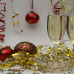How to Handle your Sobriety during the Holidays