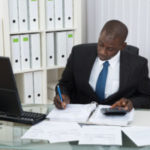 Career in Accounting: How to Prepare