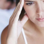 """Do You Need A Therapist? These 5 Signs Point to """"Yes"""""""