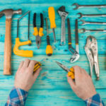 Eleven Profit Building Technology Tools
