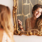 You Look Great! 5 Ways to Lighten Up on Physical Appearance