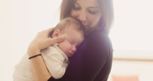 5 Mistakes Trainers Make When Coaching Postnatal Clients