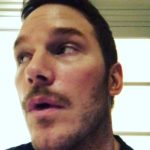 Chris Pratt's Video Journal Of His Extreme Diet Will Make You LOL