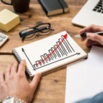 Small Business Investment Returns Astronomical?