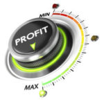 Small CPA Firm Profitability