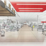 Target Is About To Get A Complete Redesign