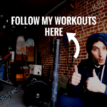 The Get Fit Workout Plan: Avoiding Miststeps, Mistakes, and Past Frustrations