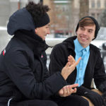 3 Steps to Break Free of Small Talk