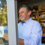 Buying a Small Business: Tips and Tactics