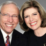 "Drs. Ron and Mary Hulnick ask: ""Do You Remember Who You Are?"""