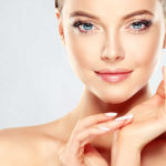 How Plastic Surgery can Benefit You