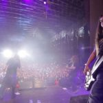 This 12-Year-Old Rock Machine Is Korn's Newest Bassist