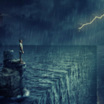 8 Steps to Recovering When Your World Falls Apart