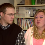 'DaddyOFive' Loses Custody Of Two Children Featured In Prank Videos