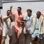 The 'RompHim' Has Men Dressing Like Toddlers And We Have So Many Questions